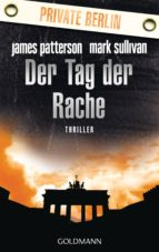 Der Tag der Rache. Private Berlin (ebook)