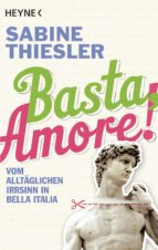 Basta, Amore! (ebook)