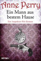 Ein Mann aus bestem Hause (ebook)