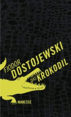 Das Krokodil (ebook)