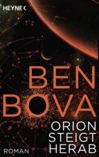 Orion steigt herab (ebook)