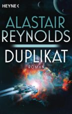 Duplikat (ebook)