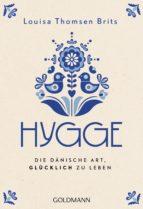 Hygge (ebook)