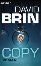 Copy (ebook)