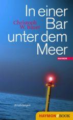In einer Bar unter dem Meer (ebook)