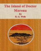 The Island of Doctor Moreau (ebook)