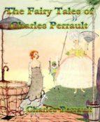 The Fairy Tales of Charles Perrault (ebook)