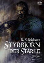STYRBJÖRN DER STARKE (ebook)