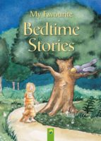 My Favourite Bedtime Stories (ebook)