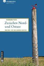 Zwischen Nord- und Ostsee (ebook)