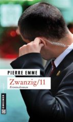 Zwanzig/11 (ebook)