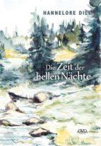 Die Zeit der hellen Nächte (ebook)
