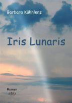 Iris Lunaris (ebook)