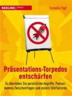 Präsentations-Torpedos entschärfen (ebook)