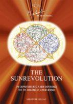 The Sunrevolution (ebook)