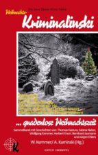 ... gnadenlose Weihnachtszeit (ebook)