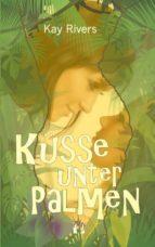 Küsse unter Palmen (ebook)