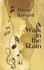 A Walk in the Rain (ebook)
