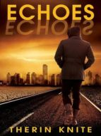 ECHOES (ECHOES #1)