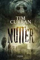 MUTTER (eBook)