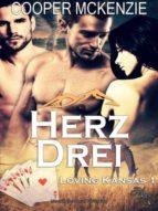 HERZ-DREI