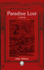 Paradise Lost  a poem (ebook)