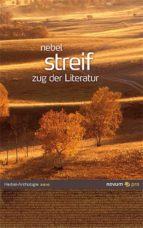 Querschnitte Herbst 2010 (ebook)