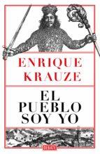 El pueblo soy yo (ebook)