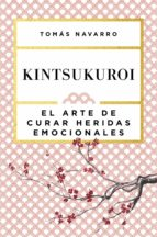 Kintsukuroi (ebook)