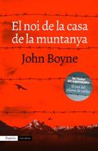 El noi de la casa de la muntanya (ebook)