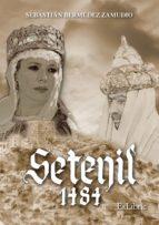SETENIL 1484