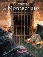 EL COMTE DE MONTECRISTO (ebook)