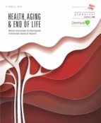 Health, Aging & End of Life, Vol. 3 (ebook)