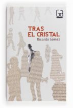 TRAS EL CRISTAL (EBOOK - EPUB)