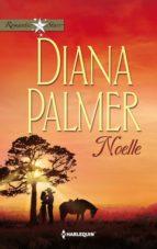 Noelle (ebook)