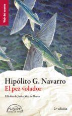 El pez volador (ebook)
