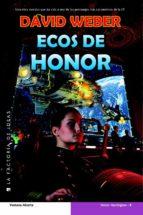 Ecos de Honor (ebook)