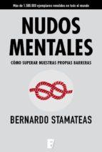 Nudos mentales (ebook)