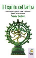 El Espíritu del Tantra (ebook)