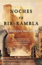 NOCHES EN BIB-RAMBLA