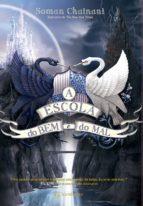 A Escola do Bem e do Mal (ebook)