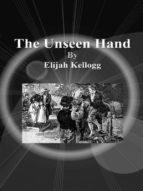 The Unseen Hand (ebook)