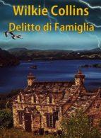 Delitto di famiglia (ebook)