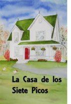 La Casa de los Siete Gables (ebook)