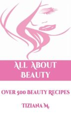 All About Beauty (ebook)