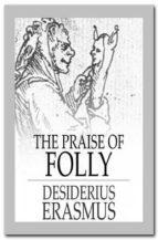 The Praise of Folly (ebook)