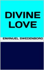 Divine Love (ebook)