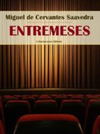 Entremeses (ebook)