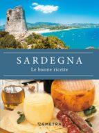 Sardegna. Le buone ricette (ebook)