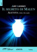 Il segreto di Malun (ebook)